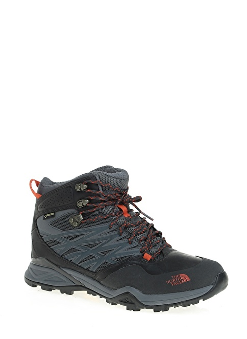 The North Face Outdoor Bot || Gore-tex Renkli